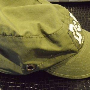 Dolce & Gabbana Accessories - D&G Military Hat